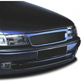 Grill voor Astra F 94