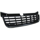 Grill voor OMEGA B 94-99