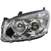 Toyota RAV 4 2006-2009 XENON koplamp D4S HB3 LINKS