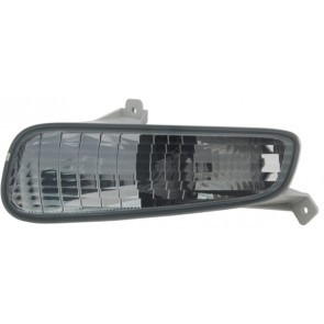 FIAT Punto Evo 199 2008-2012 KNIPPERLICHT LINKS TYC