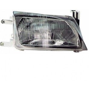 SUZUKI Swift II 1995-2004 H4 koplamp RECHTS TYC
