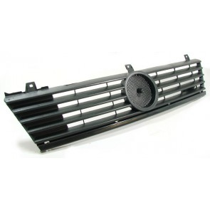 Grill voor Mercedes W638 Vito 96-03