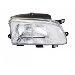 CITROEN Berlingo M / MF 1996-2002 H4 koplamp RECHTS TYC