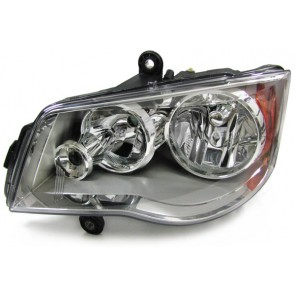 Chrysler Grand Voyager 2008-heden H11 H11 koplamp LINKS