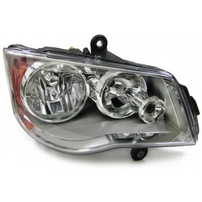 Chrysler Grand Voyager 2008-heden H11 H11 koplamp RECHTS