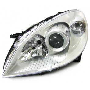 Mercedes B Klasse W245 2005-2008 koplamp H7/H7 LINKS