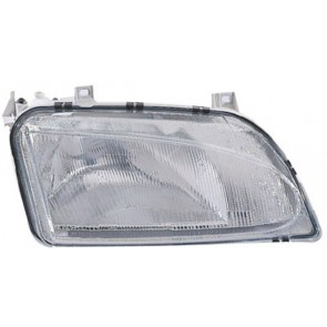 FORD Galaxy 1995-2000 H4 koplamp RECHTS TYC