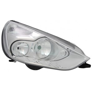 FORD Galaxy 2006-heden H1 / H7 koplamp RECHTS TYC