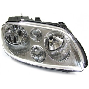 Volkswagen Touran 2003-2006 + Caddy 2004-2010 H7 H7 koplamp RECHTS