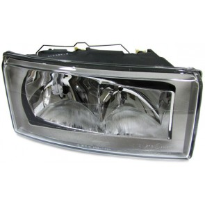 Iveco Daily 2000-2006 H7 H1 koplamp RECHTS