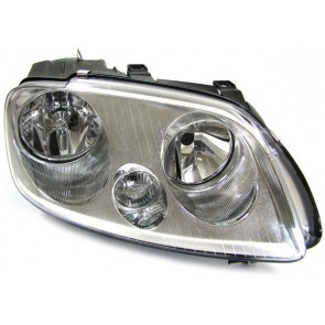 Volkswagen Touran 2003-2006 + Caddy 2004-2010 H7 H1 koplamp RECHTS