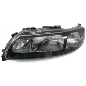 Volvo V70 2000-2004 koplamp H7 HB3 LINKS