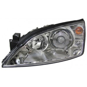 Ford Mondeo 2000-2006 XENON koplamp D2S H1 LINKS