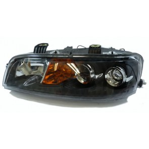 Fiat Punto 1999-2001 H7 H7 koplamp LINKS