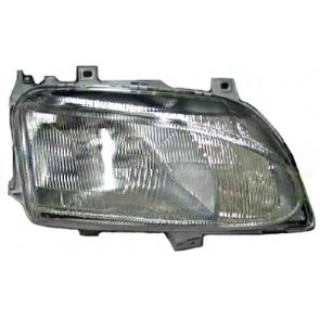 Ford Galaxy 1995-2000 H4 koplamp RECHTS