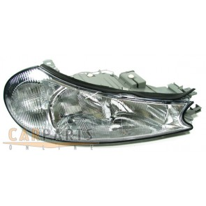 Ford Mondeo 1996-2000 H7 H7 koplamp RECHTS