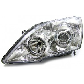 Honda CRV CR-V 2006-heden XENON koplamp LINKS