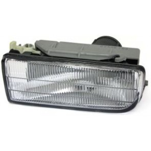 BMW E36 Sedan Coupe Cabrio Compact Touring H1 Mistlamp - LINKS